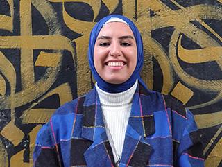Samira Ezzo profile picture