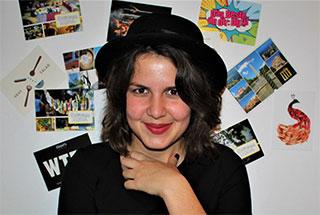 Samra Ribić profile picture