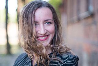 Sandra Klāviņa profile picture