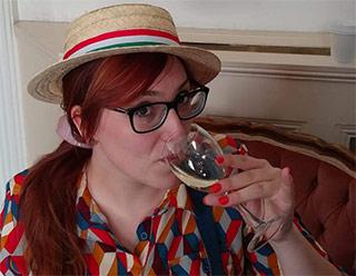 Sarah Corcoran profile picture