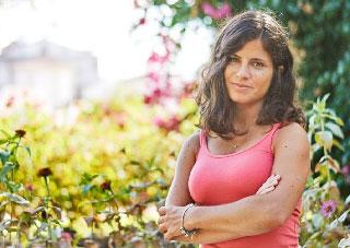 Sara Trigo Calheiros profile picture