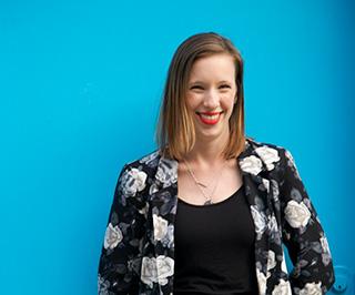 Sasha Sommer profile picture