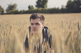Sean Hurson profile picture