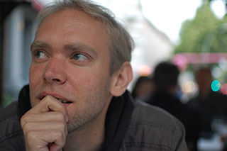 Sebastian Meier profile picture