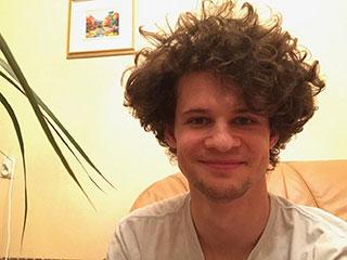 Sergei Yurevich profile picture