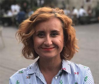 Seyda Vardar profile picture