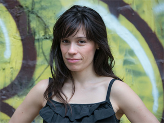 Sharon Mertins profile picture