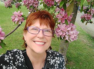 Sheila Stone profile picture