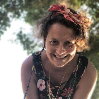Shira Prigat profile picture