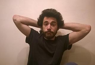 Simo Stefanov profile picture