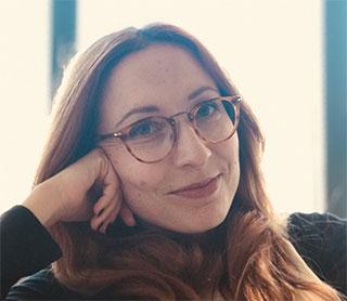 Sofia Skioti profile picture