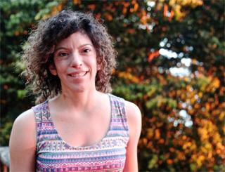Stefanie Boltz profile picture