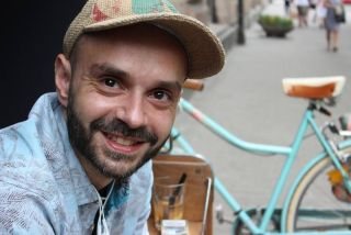 Stefano Nardone profile picture