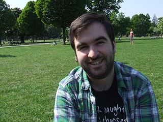 Stu Anderson profile picture