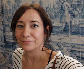Susana Soares profile picture