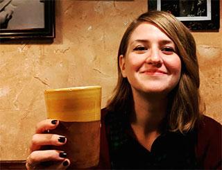 Susanna Baggio profile picture