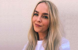Susanna Sjödin profile picture