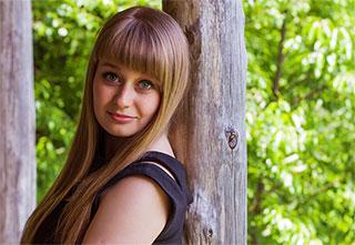 Svetlana Patrikeeva profile picture