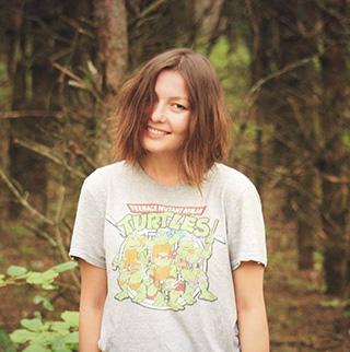 Taira Junusova profile picture
