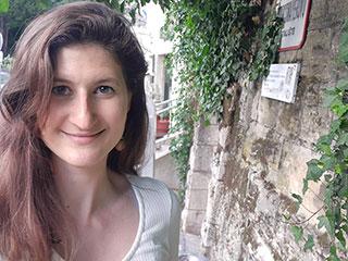 Tamara Lipnjak profile picture