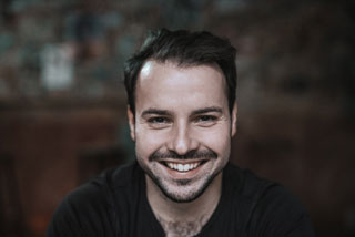 Tamás Tossenberger profile picture