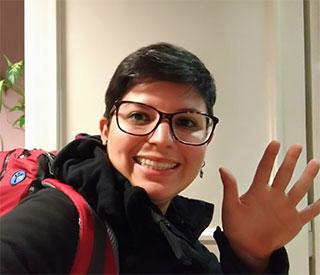 Tatiana Bazzi profile picture