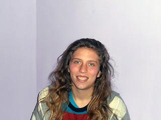Valia Lavdogianni profile picture