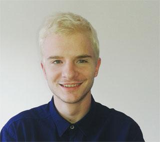Vasilije Krivokapic profile picture