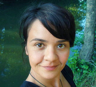 Vesna Radovanović profile picture