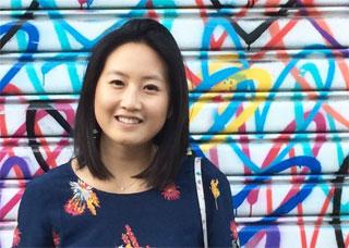 Victoria Yang profile picture