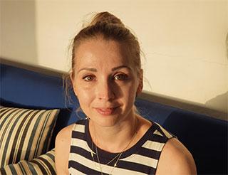 Viera Obeid profile picture