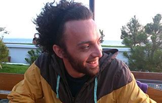 Vlad Gheorghiu profile picture