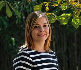 Vladimira Sajbanova profile picture