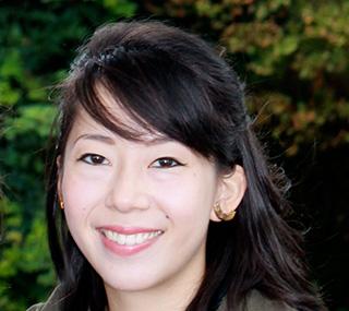 Yuko Ogino profile picture