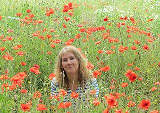 Zaiga Brača profile picture