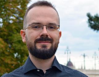 Zoltán Fejes profile picture