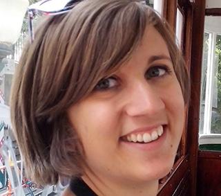 Zuzanna Dziurda profile picture